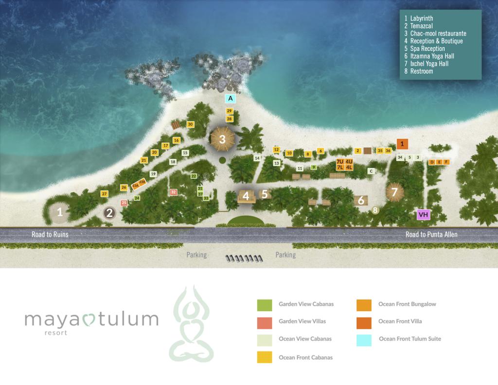 maya-tulum-map-1024x791