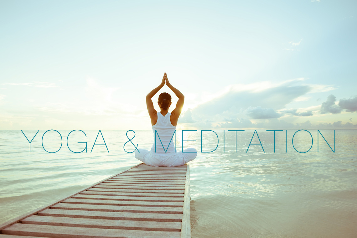 yoga-and-meditation-benefits