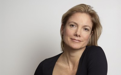 Jennifer Schelter